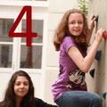 4.Grund für das Diefenbach Gymnasium