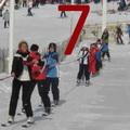7.Grund für das Diefenbach Gymnasium